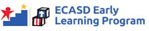 ECASD 4K