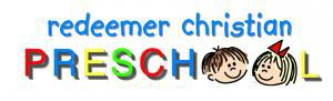 Redeemer Christian Preschool